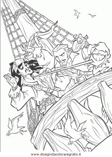 persone/pirati/pirata_pirati_10.JPG
