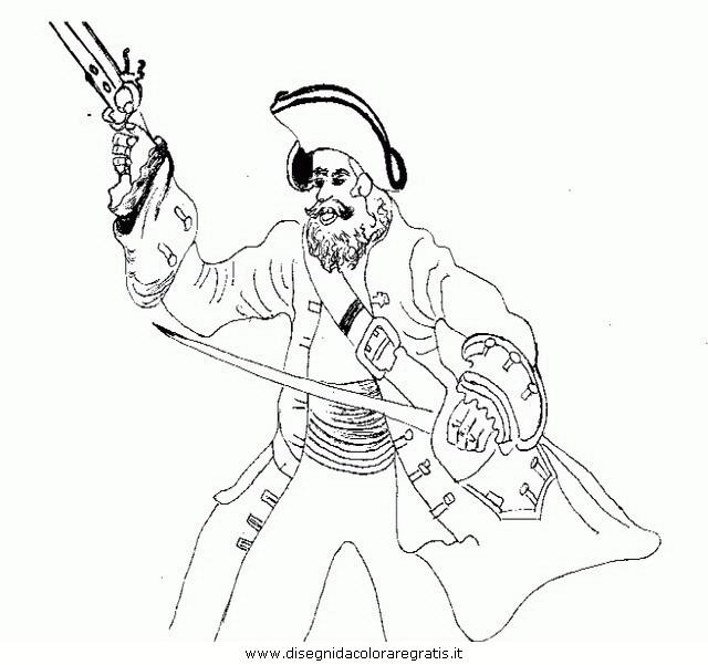 persone/pirati/pirata_pirati_11.JPG