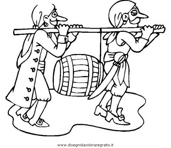 persone/pirati/pirata_pirati_20.JPG