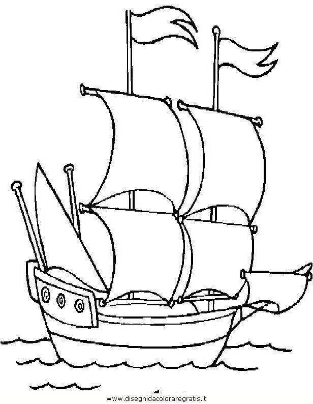 persone/pirati/pirata_pirati_21.JPG