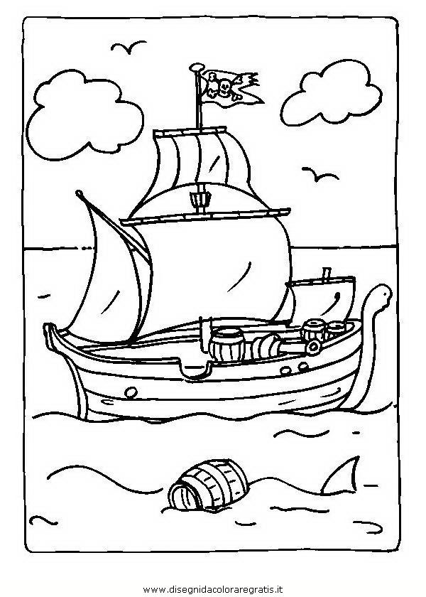 persone/pirati/pirata_pirati_22.JPG