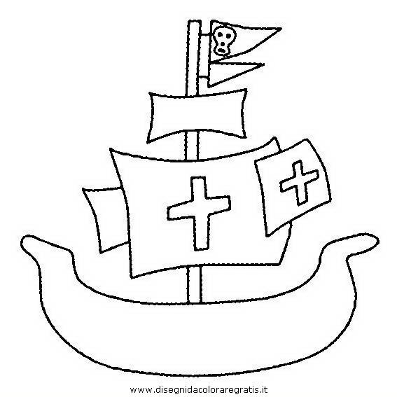 persone/pirati/pirata_pirati_23.JPG