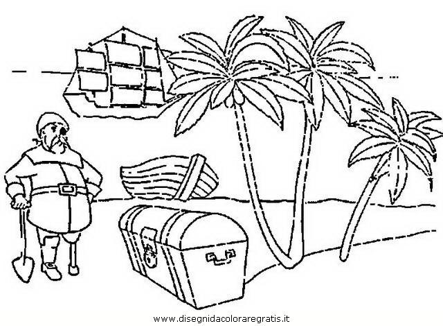 persone/pirati/pirata_pirati_25.JPG