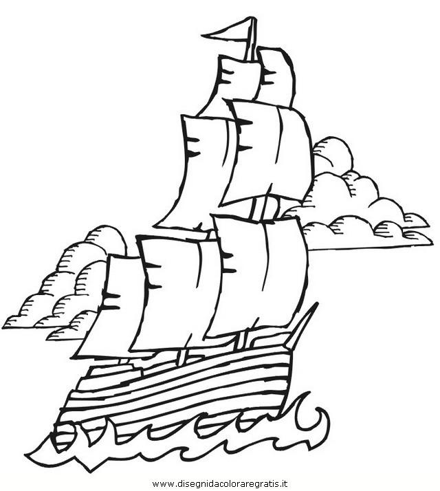 persone/pirati/pirata_pirati_41.JPG