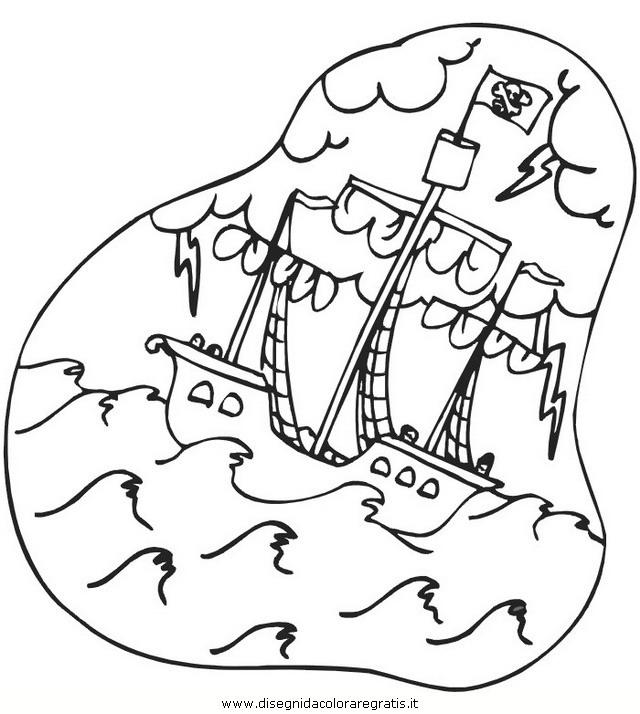persone/pirati/pirata_pirati_42.JPG