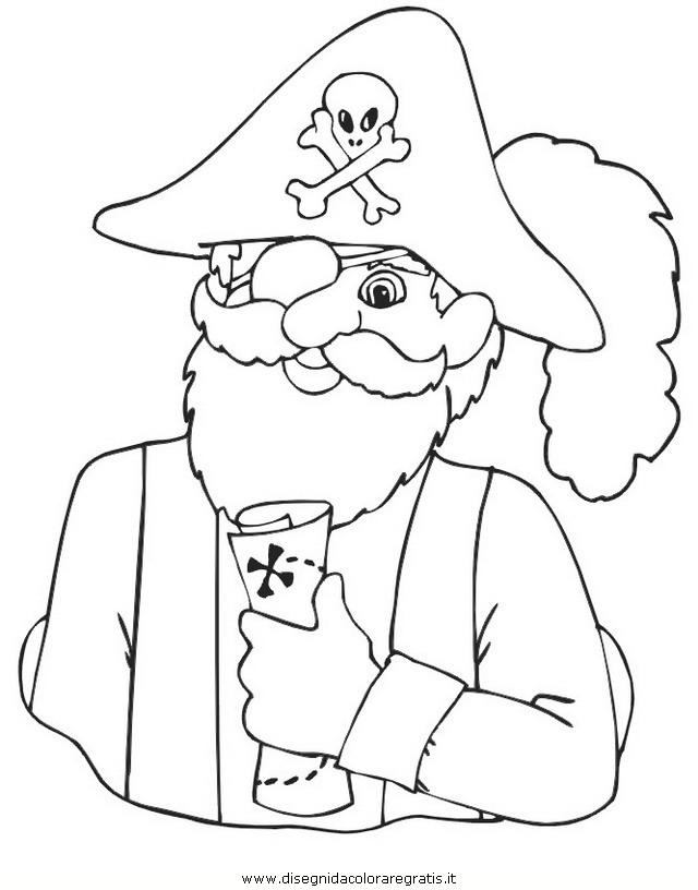 persone/pirati/pirata_pirati_44.JPG