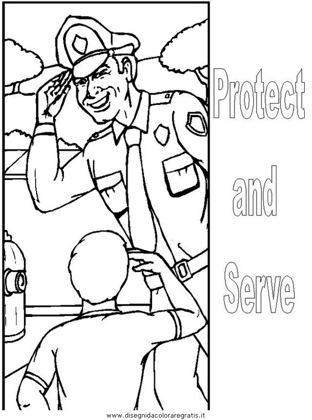 persone/polizia/polizia18.JPG