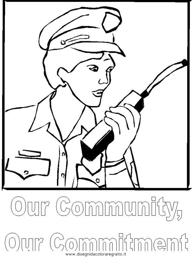 persone/polizia/polizia4.JPG