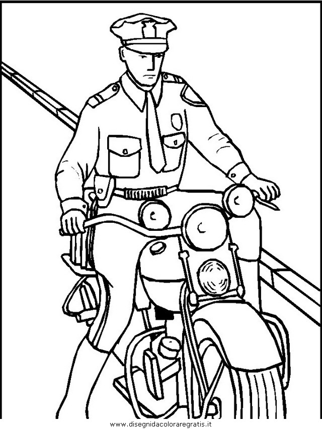 persone/polizia/polizia7.JPG