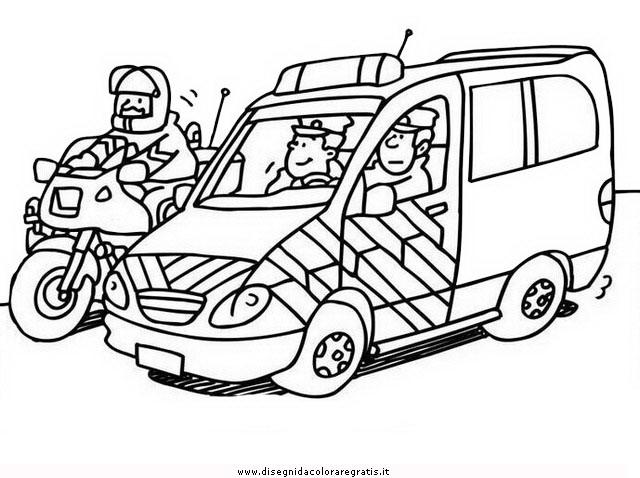 persone/polizia/polizia_furgone.JPG