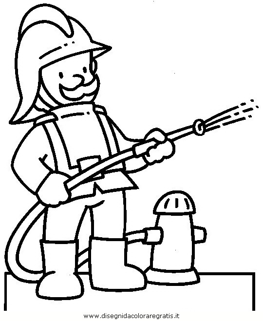 persone/pompieri/pompieri_02.JPG