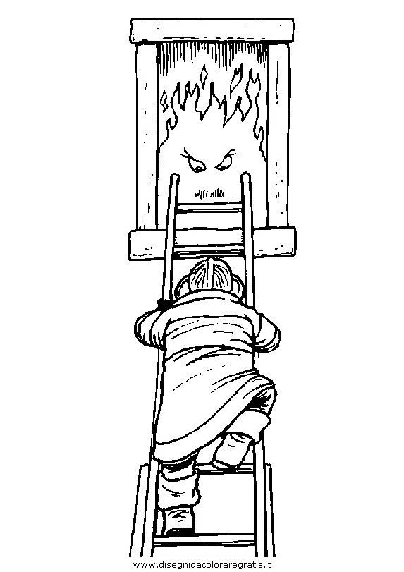 persone/pompieri/pompieri_07.JPG