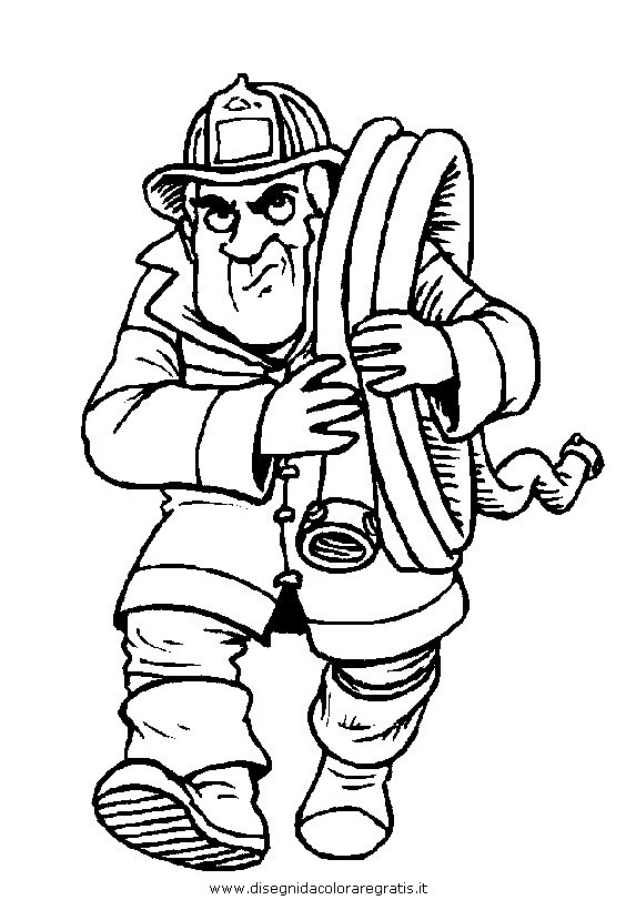 persone/pompieri/pompieri_09.JPG