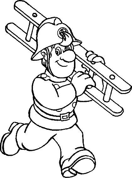 persone/pompieri/pompieri_15.JPG
