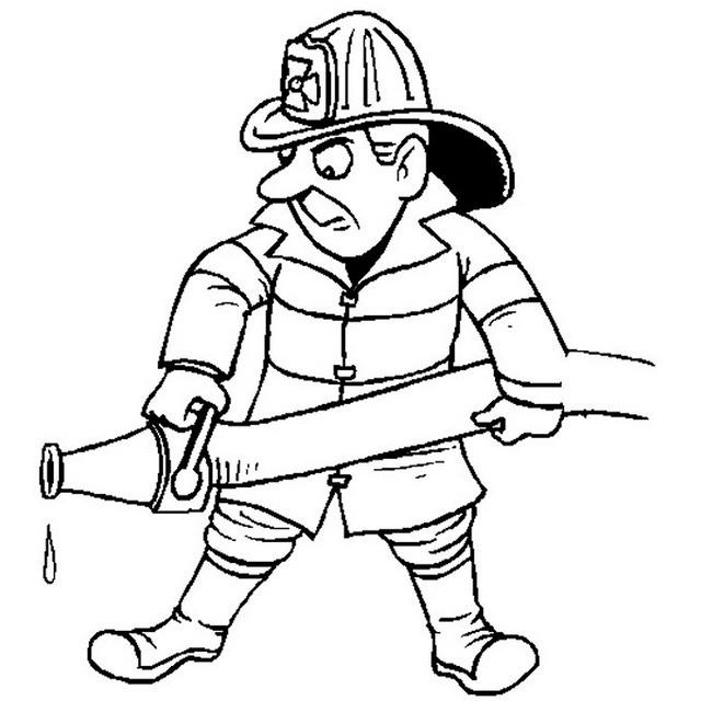 persone/pompieri/pompieri_25.JPG