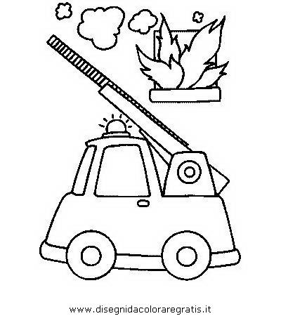 persone/pompieri/vigili_del_fuoco_08.jpg