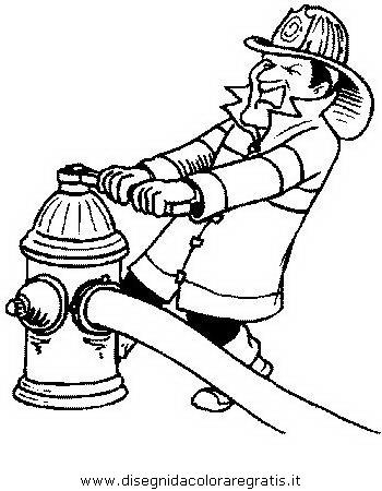 persone/pompieri/vigili_del_fuoco_13.jpg