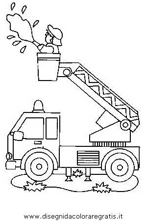 persone/pompieri/vigili_del_fuoco_17.jpg