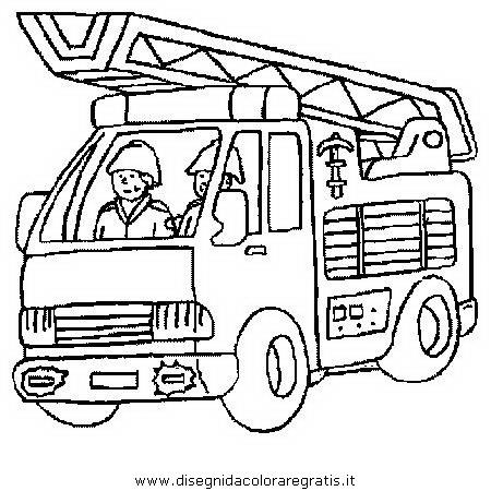 persone/pompieri/vigili_del_fuoco_21.jpg