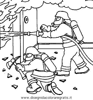 persone/pompieri/vigili_del_fuoco_26.jpg