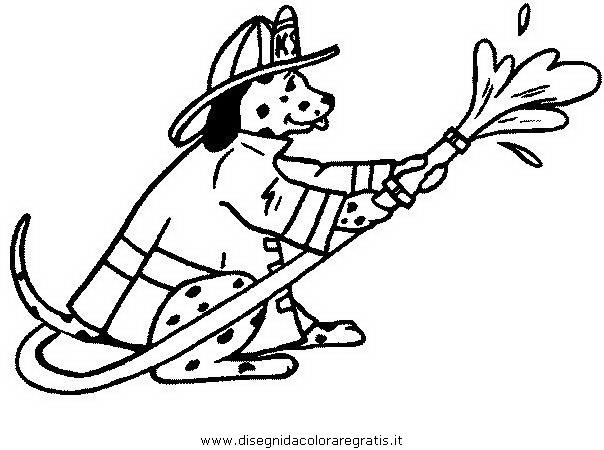 persone/pompieri/vigili_del_fuoco_30.jpg
