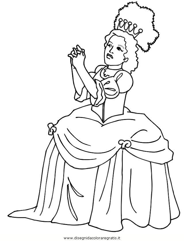 persone/principesse/principessa_35.JPG