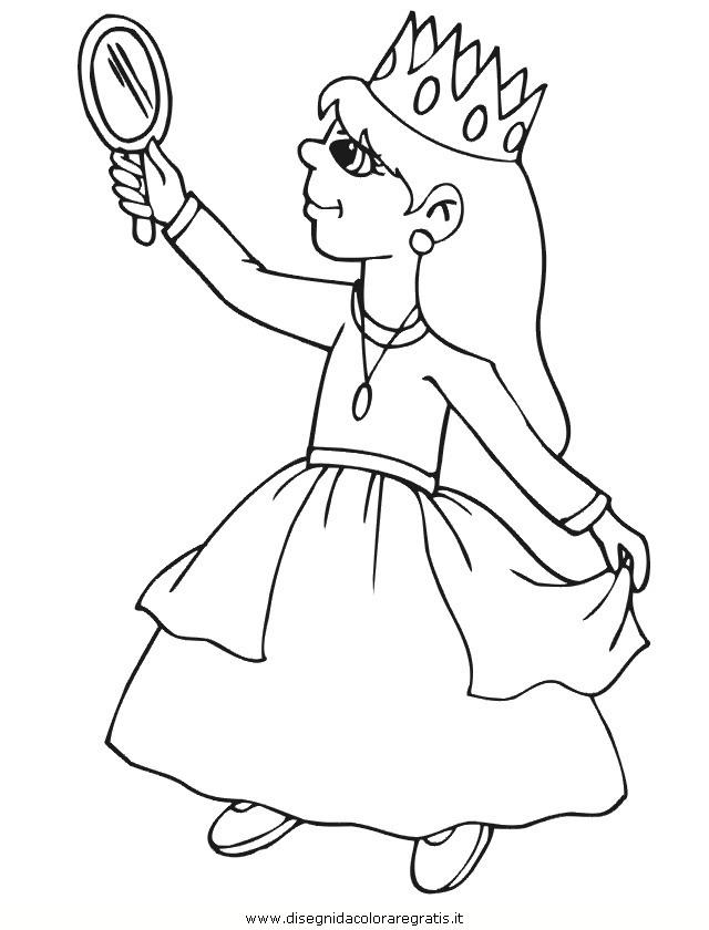 persone/principesse/principessa_45.JPG