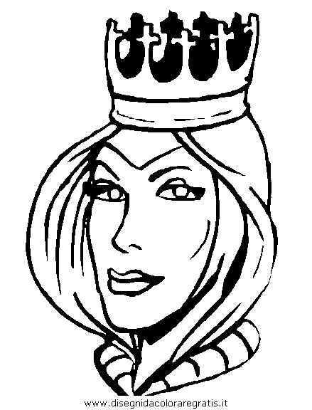 persone/reregine/re_regina_principesse_05.JPG