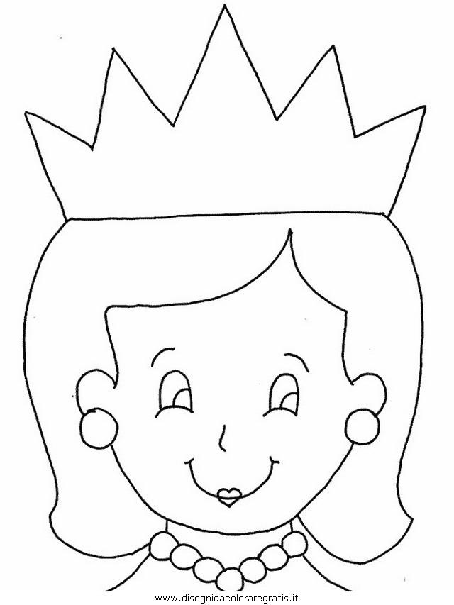 persone/reregine/re_regina_principesse_07.JPG
