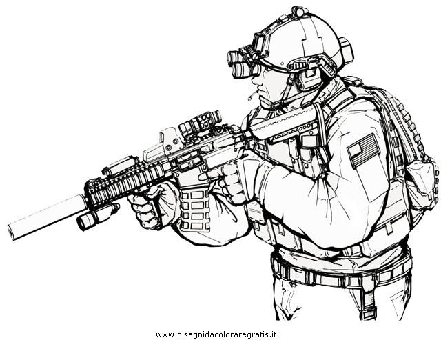 persone/soldati/cecchino_01.JPG