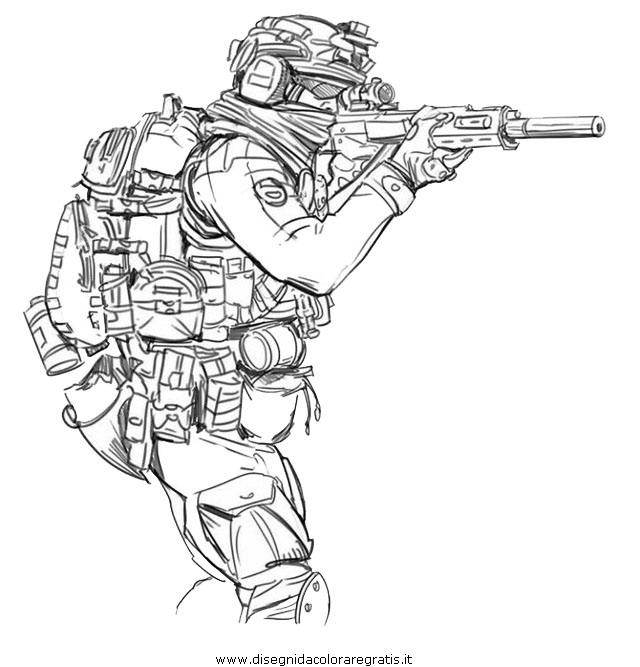 persone/soldati/cecchino_02.JPG