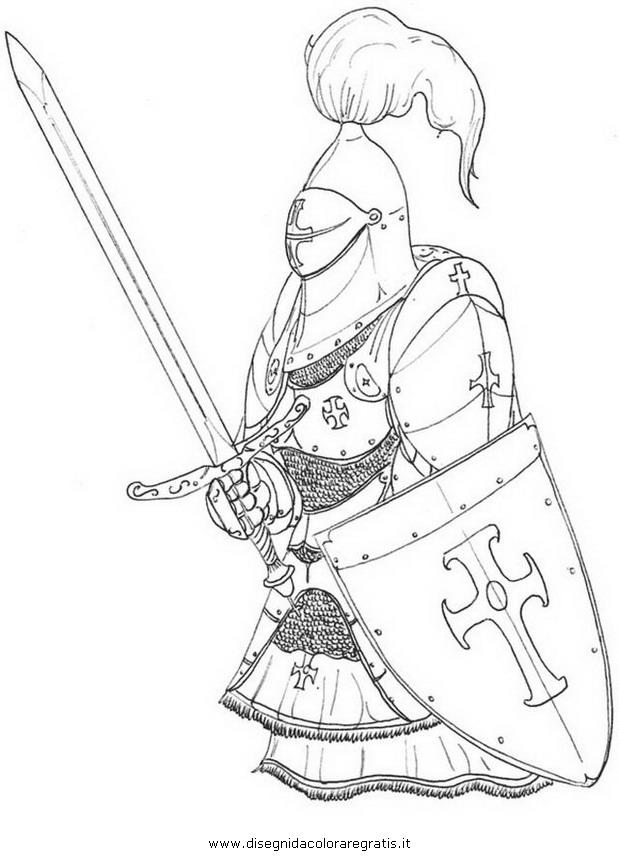 persone/soldati/crociato-crociati-1.JPG