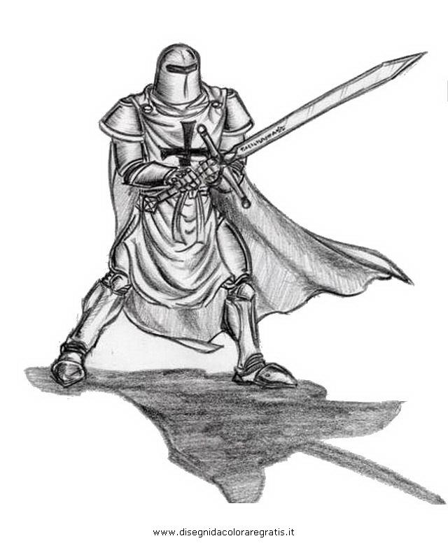 persone/soldati/crociato-crociati-2.JPG