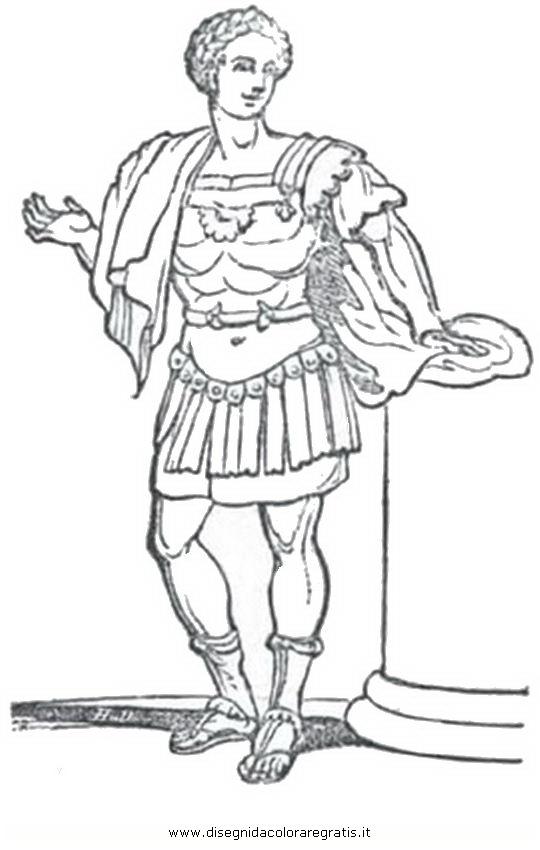 persone/soldati/generale_romano.JPG