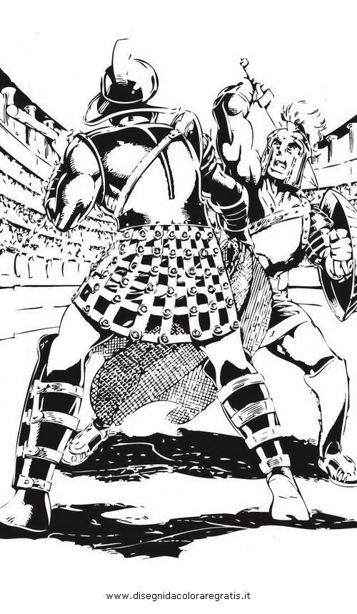 persone/soldati/gladiatori_10.JPG
