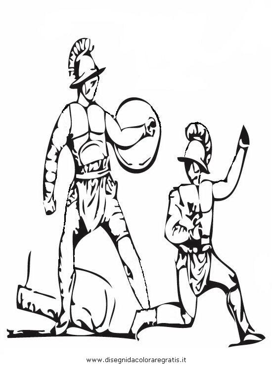 persone/soldati/gladiatori_14.JPG