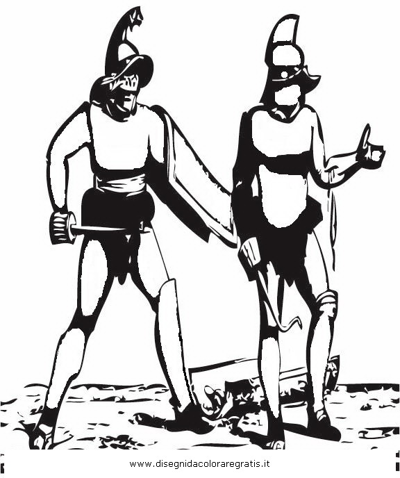 persone/soldati/gladiatori_15.JPG