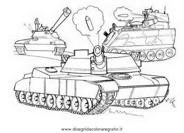 persone/soldati/guerra_06.JPG