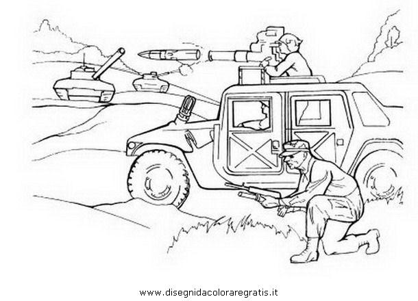 persone/soldati/guerra_21.JPG