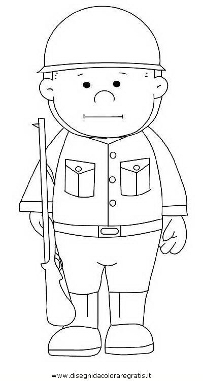 persone/soldati/soldato_01.JPG