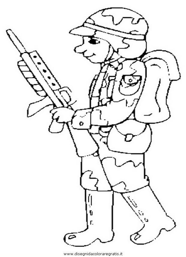 persone/soldati/soldato_03.JPG