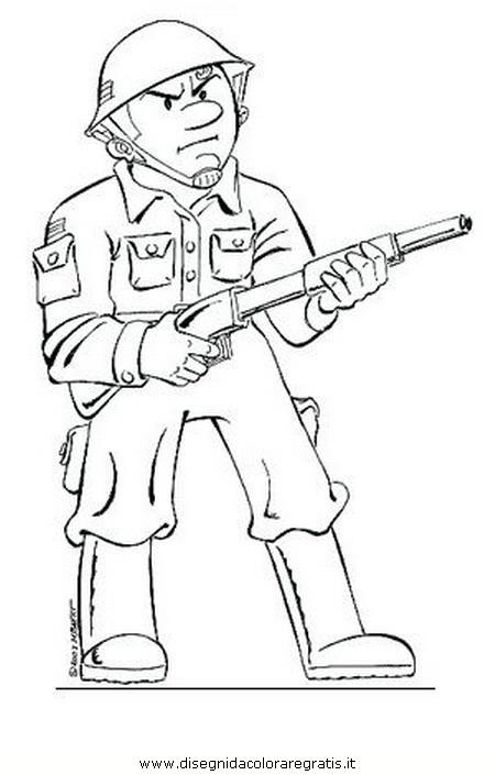 persone/soldati/soldato_04.JPG