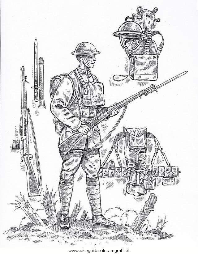 persone/soldati/soldato_18.JPG