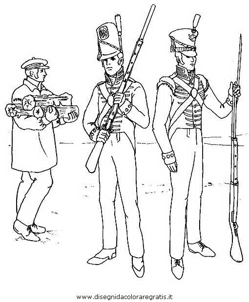 persone/soldati/soldato_20.JPG