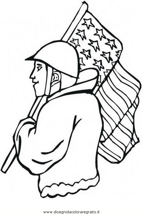 persone/soldati/soldato_21.JPG