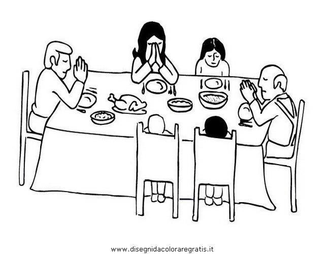 persone/uomini/famiglia13.JPG