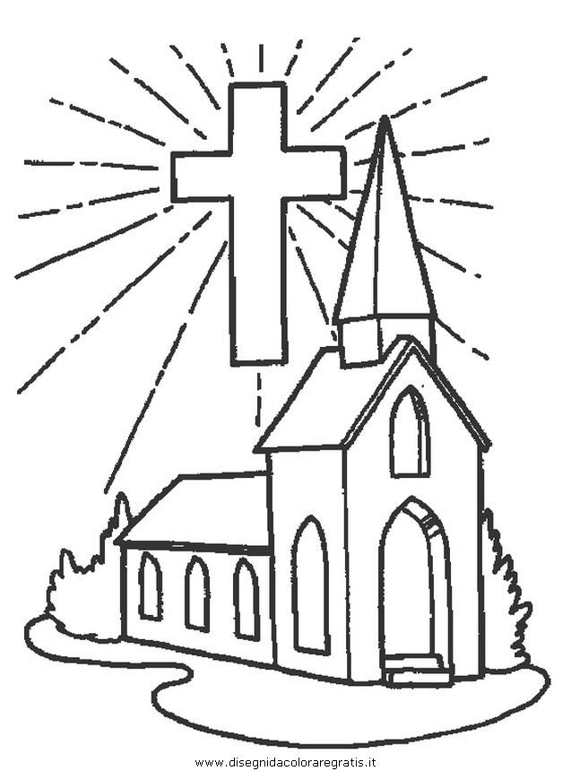 religione/bibbia/bibbia_01.JPG