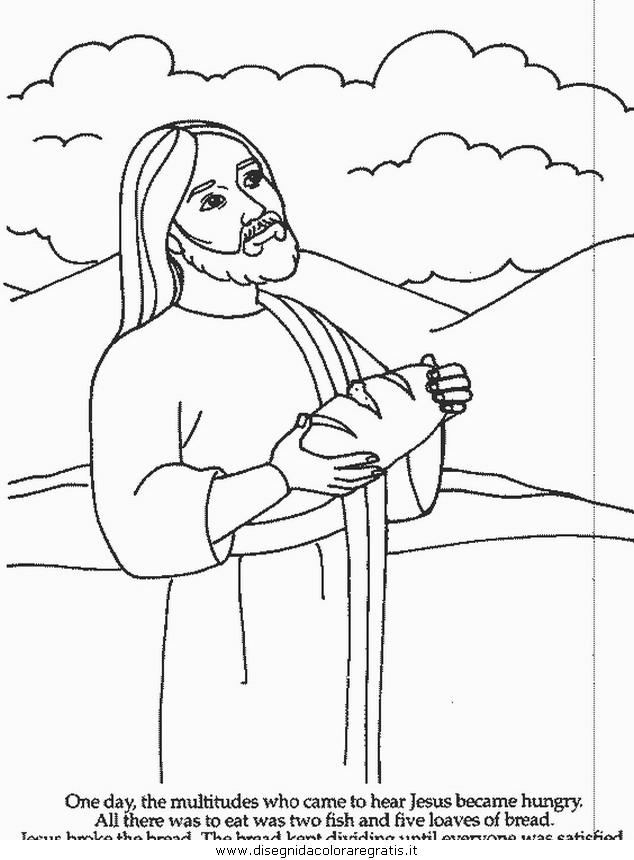 religione/bibbia/bibbia_09.JPG
