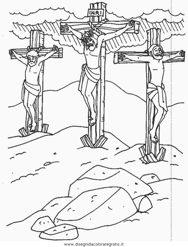 religione/bibbia/bibbia_12.JPG