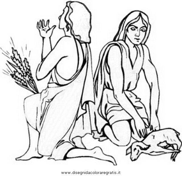 religione/bibbia/caino_abele_11.JPG